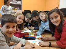 englishsfun_trip_to_the_moon_ingles_salamanca_3ºPRI (1)