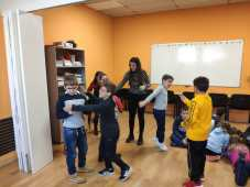 englishsfun_trip_to_the_moon_ingles_salamanca_3ºPRI (24)