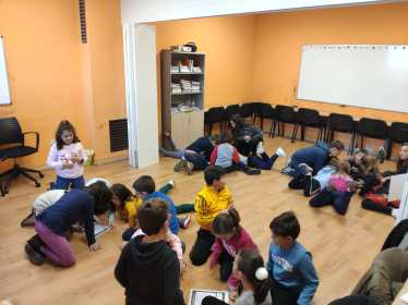 englishsfun_trip_to_the_moon_ingles_salamanca_3ºPRI (26)