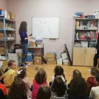 englishsfun_trip_to_the_moon_workshop_ingles_salamanca_niños (15)