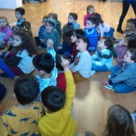 englishsfun_trip_to_the_moon_workshop_ingles_salamanca_niños (4)