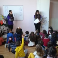 englishsfun_trip_to_the_moon_workshop_ingles_salamanca_niños (7)