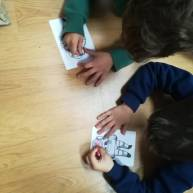 englishsfun_trip_to_the_moon_workshop_ingles_salamanca_niños (8)