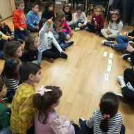 englishsfun_trip_to_the_moon_workshop_ingles_salamanca_niños (9)