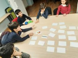 English´s Fun, 3ºEP, semana 15 (13)