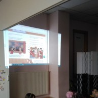 English's fun_ inglés niños_salamanca_ infantil_chinese new year_workshop 1