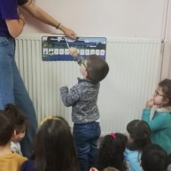 English's fun_ inglés niños_salamanca_ infantil_chinese new year_workshop 3