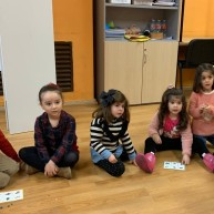 English's fun_ inglés niños_salamanca_ infantil_chinese new year_workshop 4
