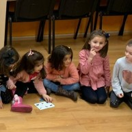 English's fun_ inglés niños_salamanca_ infantil_chinese new year_workshop 6