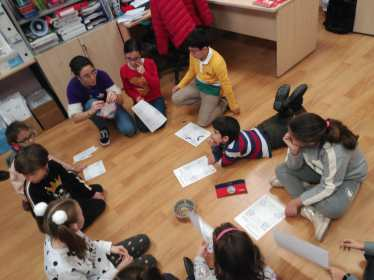 English's fun_ingles_salamanca_niños_chinese new year_workshop 10