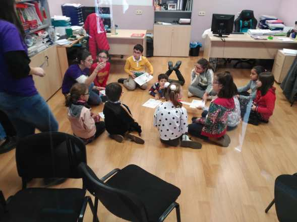 English's fun_ingles_salamanca_niños_chinese new year_workshop 11