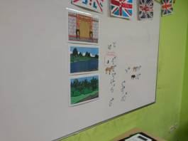 English's fun_ingles_salamanca_niños_chinese new year_workshop 2