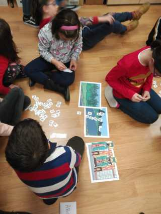 English's fun_ingles_salamanca_niños_chinese new year_workshop 3