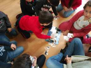 English's fun_ingles_salamanca_niños_chinese new year_workshop 7