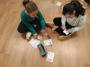 English's fun_ingles_salamanca_niños_chinese new year_workshop 8