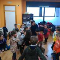 English's fun_ingles_salamanca_niños_chinese new year_workshop (8)