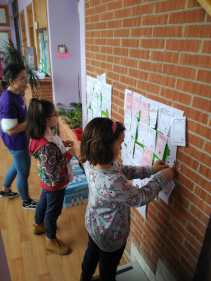 English's fun_ingles_salamanca_niños_chinese new year_workshop 9